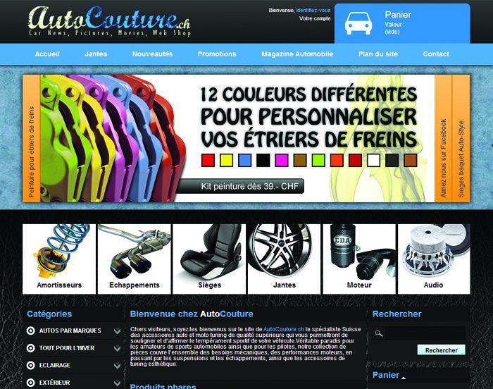cv web de hugo de figueiredo - product manager