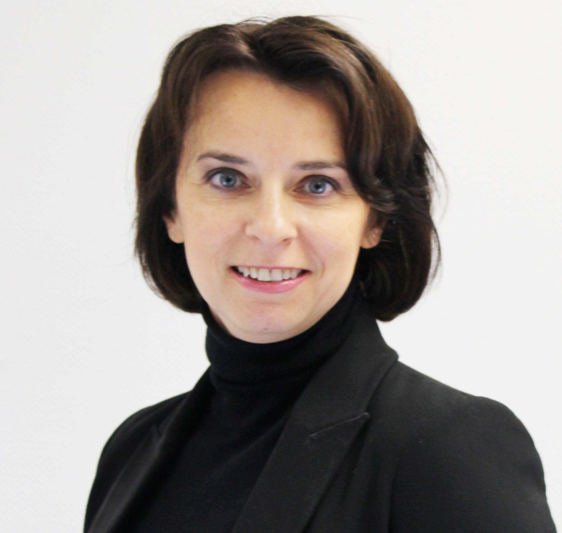 cv web de oxana yankevich  assistante