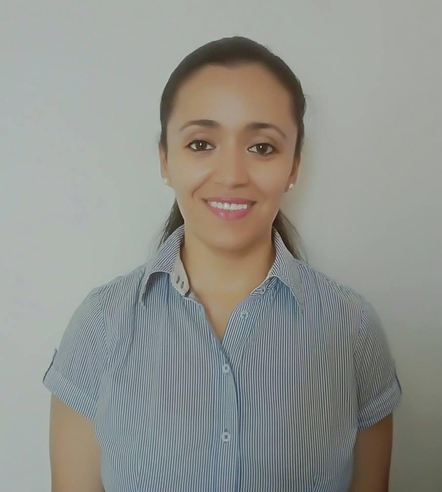 cv web de marwa belkhir - enseignante d u0026 39 anglais exp u00e9riences