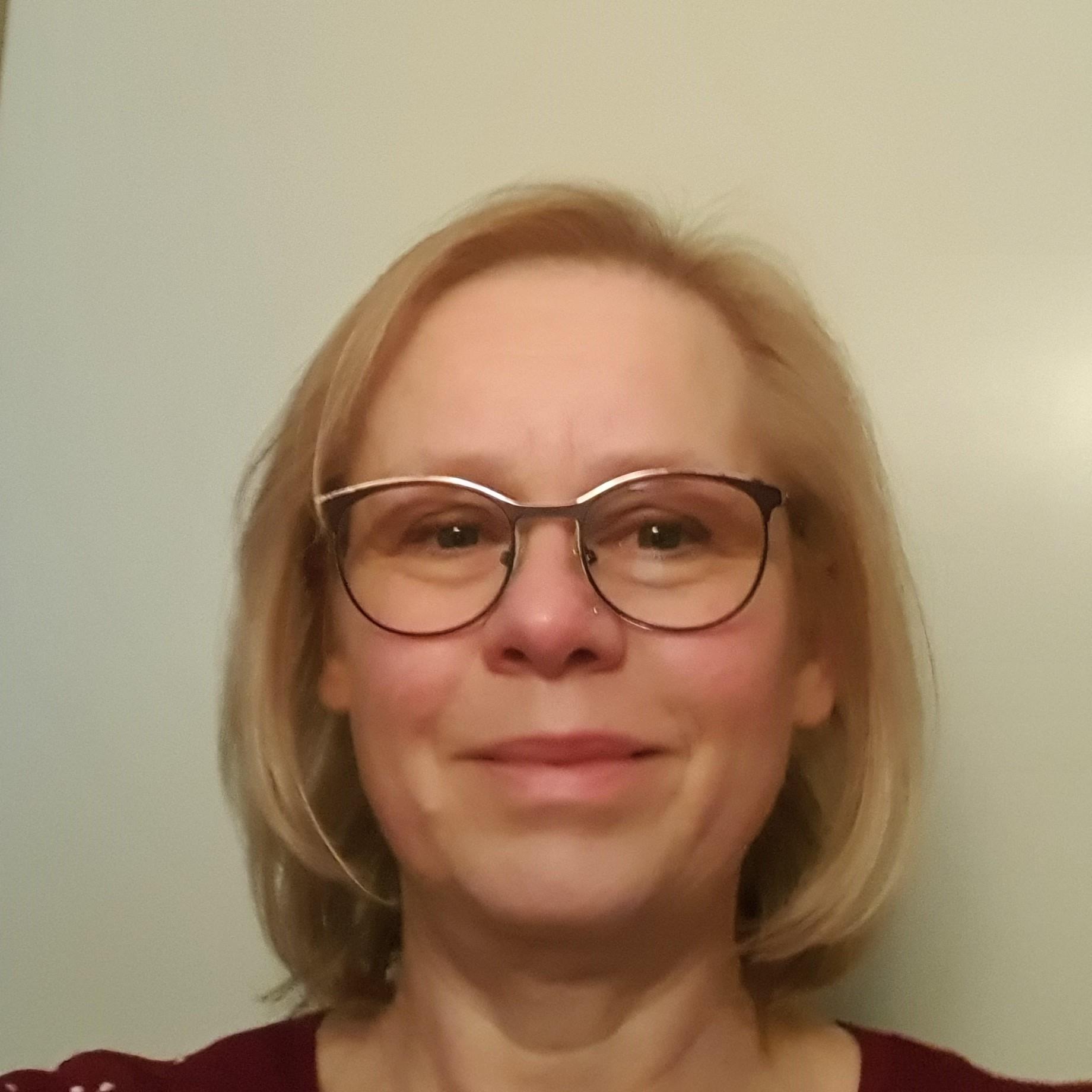 cv web de myriam meddeb - directrice